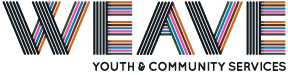Weave Youth & Community Services